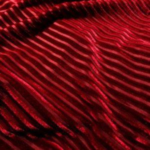 Barhat polosa cvet bordo 1-800x600